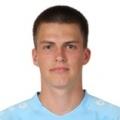 N. Kakkoev