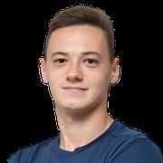 Olexandr Nazarenko