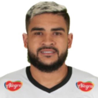 Juninho Brandão