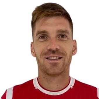 L. Ivić