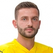 Rostyslav Rusyn