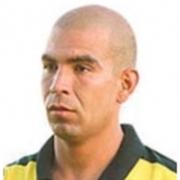 Fernando Saravia