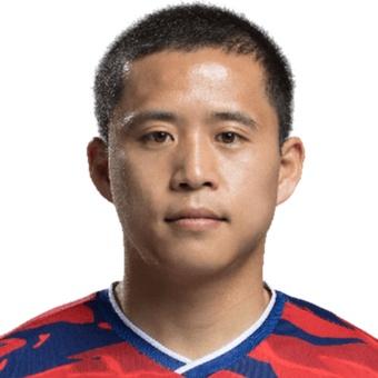 Hyeon-Ug Kim