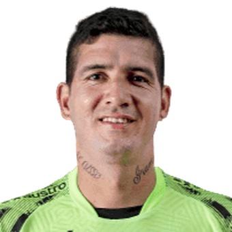 J. Pinos