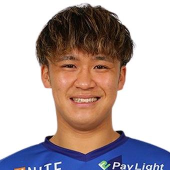Y. Konishi