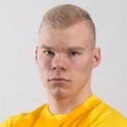 Oskar Lepik