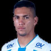 Vinicius Leite