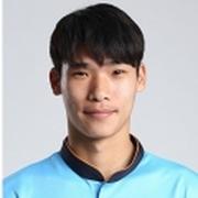 Hwang Joon-Seok