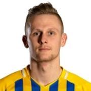 Jeppe Mogensen