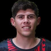Jonathan Moncada
