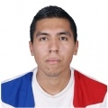 L. Carranza