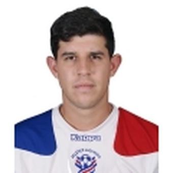 L. Murillo