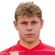 Kilian Ludewig