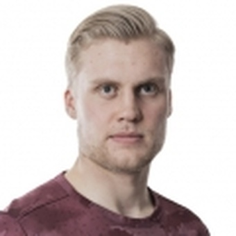 J. Tiainen