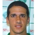 Moreno Aoas