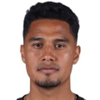 Ronald Gómez