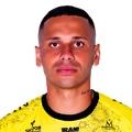 Bruno Sena