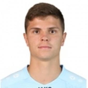 D. Penchikov