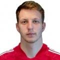 D. Levitskiy