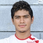 Jorge Ajmac Palacios
