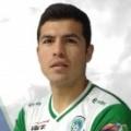 P. Tapia