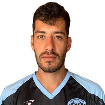 Anwar Hernández