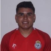 Efraín Torres