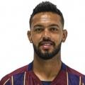 Jose Anderson