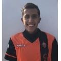 Cristian Martínez