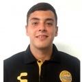 C. Sánchez