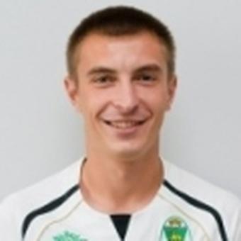 Y. Barsukov