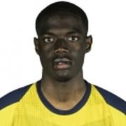 Brandon Onkony