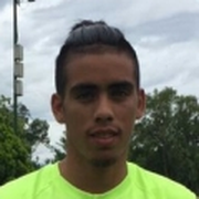 Andrés Zanini