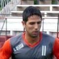 Emiliano Gastón
