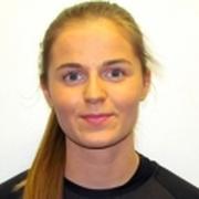 Maria Thomsen