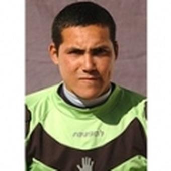 D. Nieves
