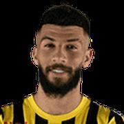 Abdulrahman Al Obood