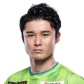 H. Ishihara
