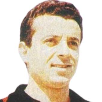 G. Pivatelli