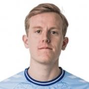 Rasmus Vinderslev