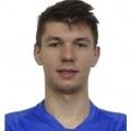 V. Fedosov