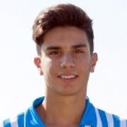 Giacomo Boccafoglia