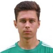 Andrey Tekuchev