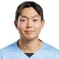 Y. Yong-Ho