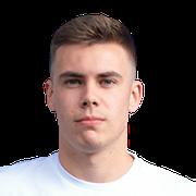 Tomislav Krizmanic