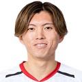 R. Fujimura