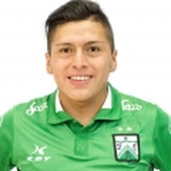 L. Álvarez