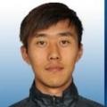 Wang Hongyou
