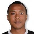 A. Fulang Xisi