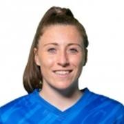 Lucy Quinn